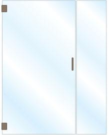 Inline Door Example
