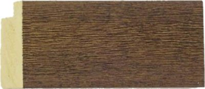 Rustic Brown Sample