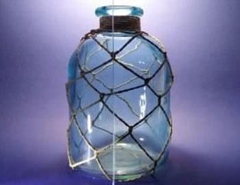 AGI Clear Glass