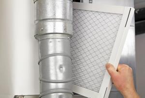 greensboro heating and air