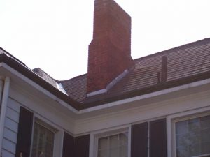 Chimney Repair Pittsburgh PA