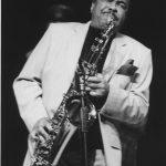 Benny Golson