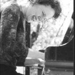 Lynne Arriele