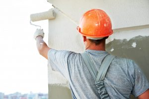 Commercial Painting Contractor in Naperville, IL