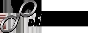 Premature Drive Away, logo