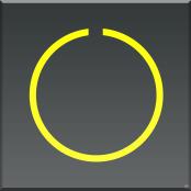 Mind Symbol