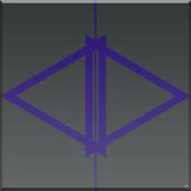 Leadership Symbol