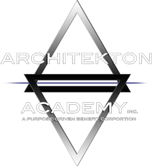 Architekton Square Logo