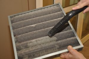 Air Duct Cleaning in Bradenton | CleanSweep-DuctCleaning.com