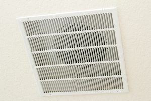 Duct Cleaning Services in Sarasota | CleanSweep-DuctCleaning.com