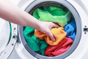 Dryer Vent Cleaning in Sarasota | CleanSweep-DuctCleaning.com