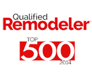 2014 Top 500 Remodeler