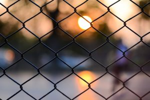 chainlink fence – fencing company Jacksonville fl