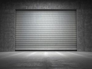 garage doors Jacksonville fl – gpcas.com