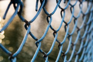 industrial fencing Jacksonville fl – gpcas.com